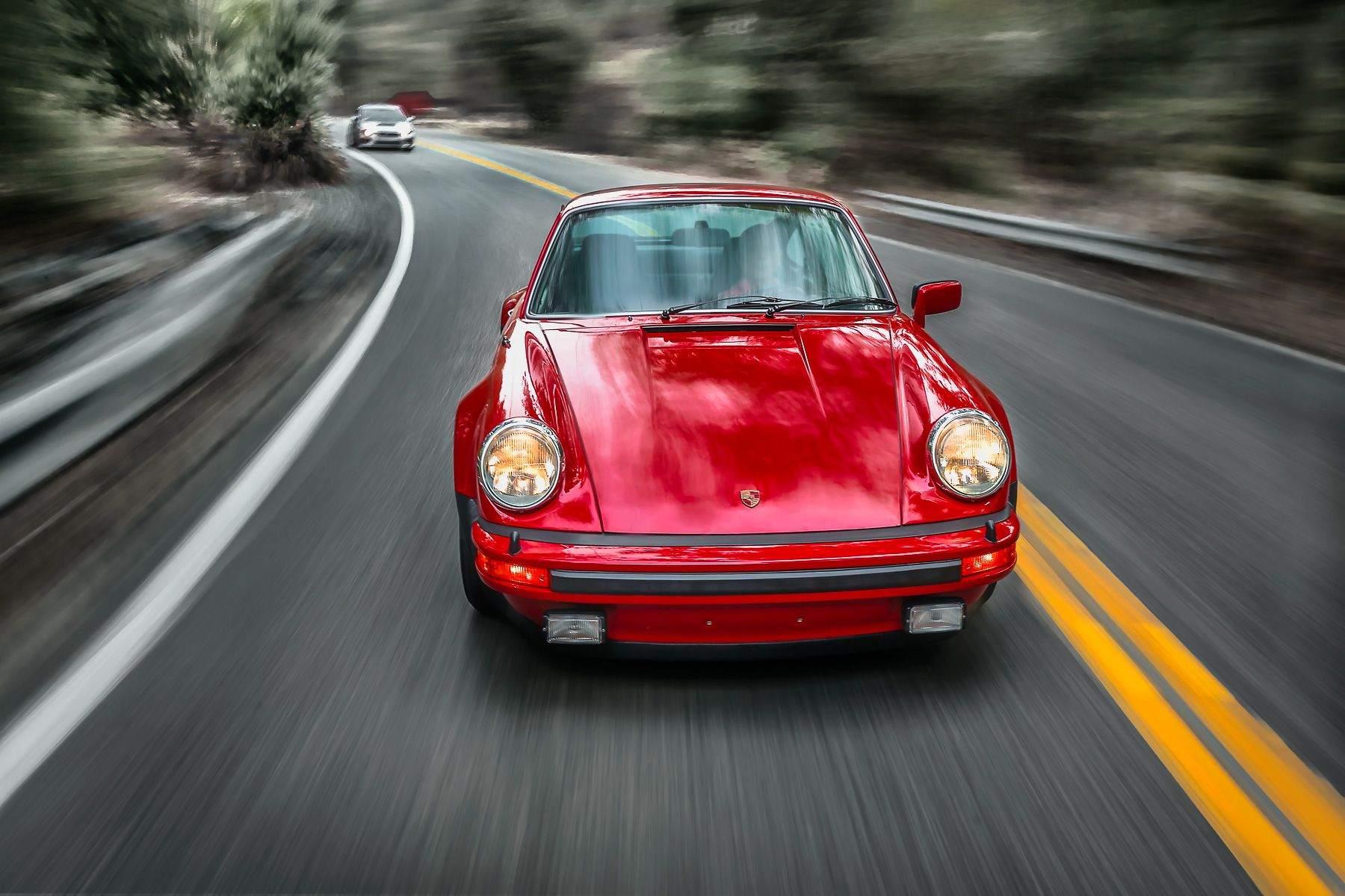 PORSCHE 930 TURBO-1395-edit art w layers-2.jpg