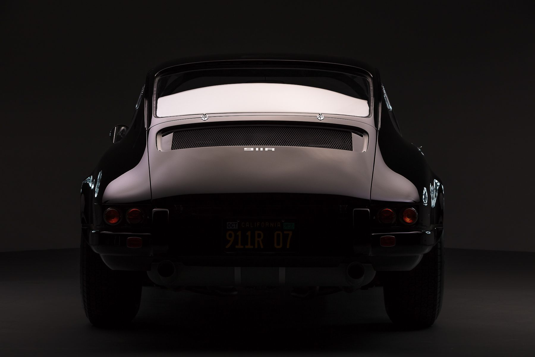 911R-078.jpg
