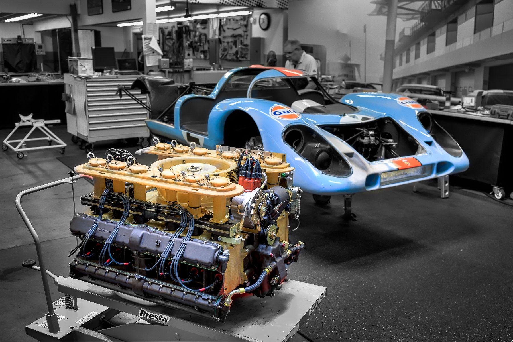 PORSCHE 917-ART.jpg