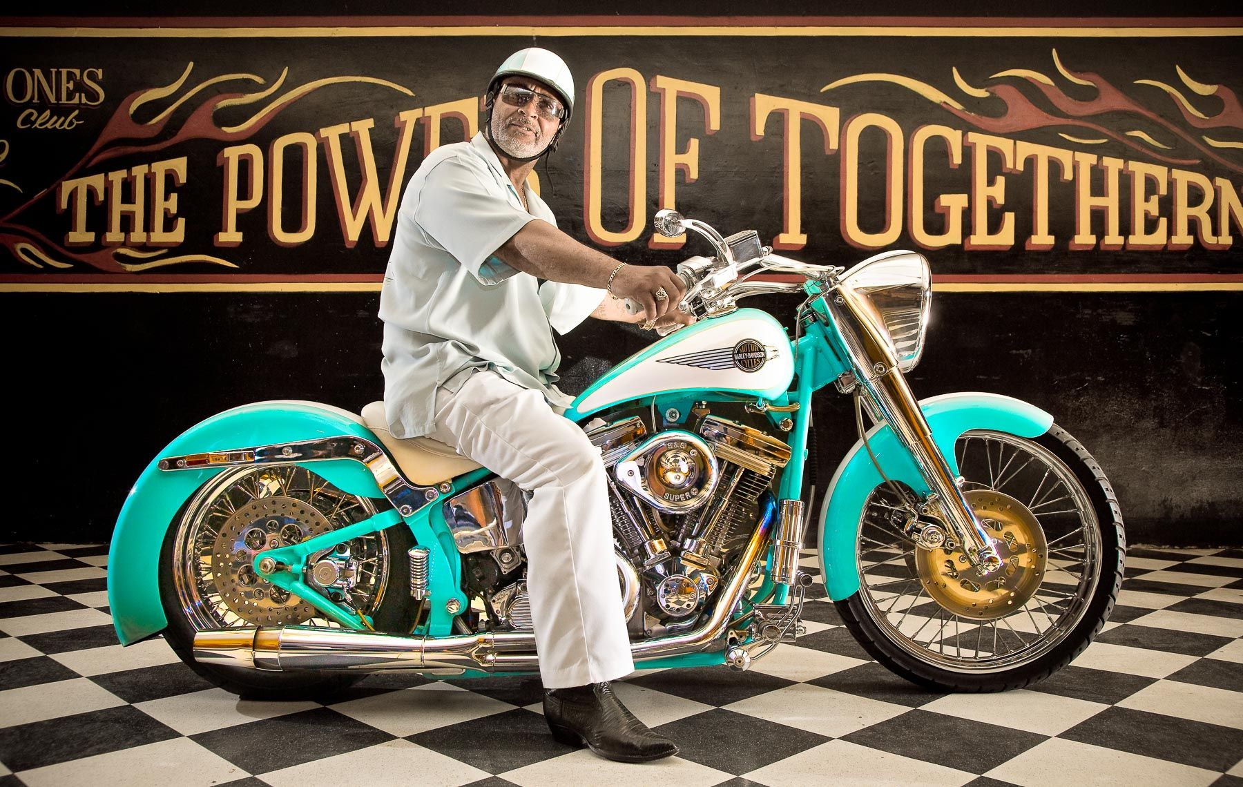DEFIANT ONES-1779 bright bike.jpg