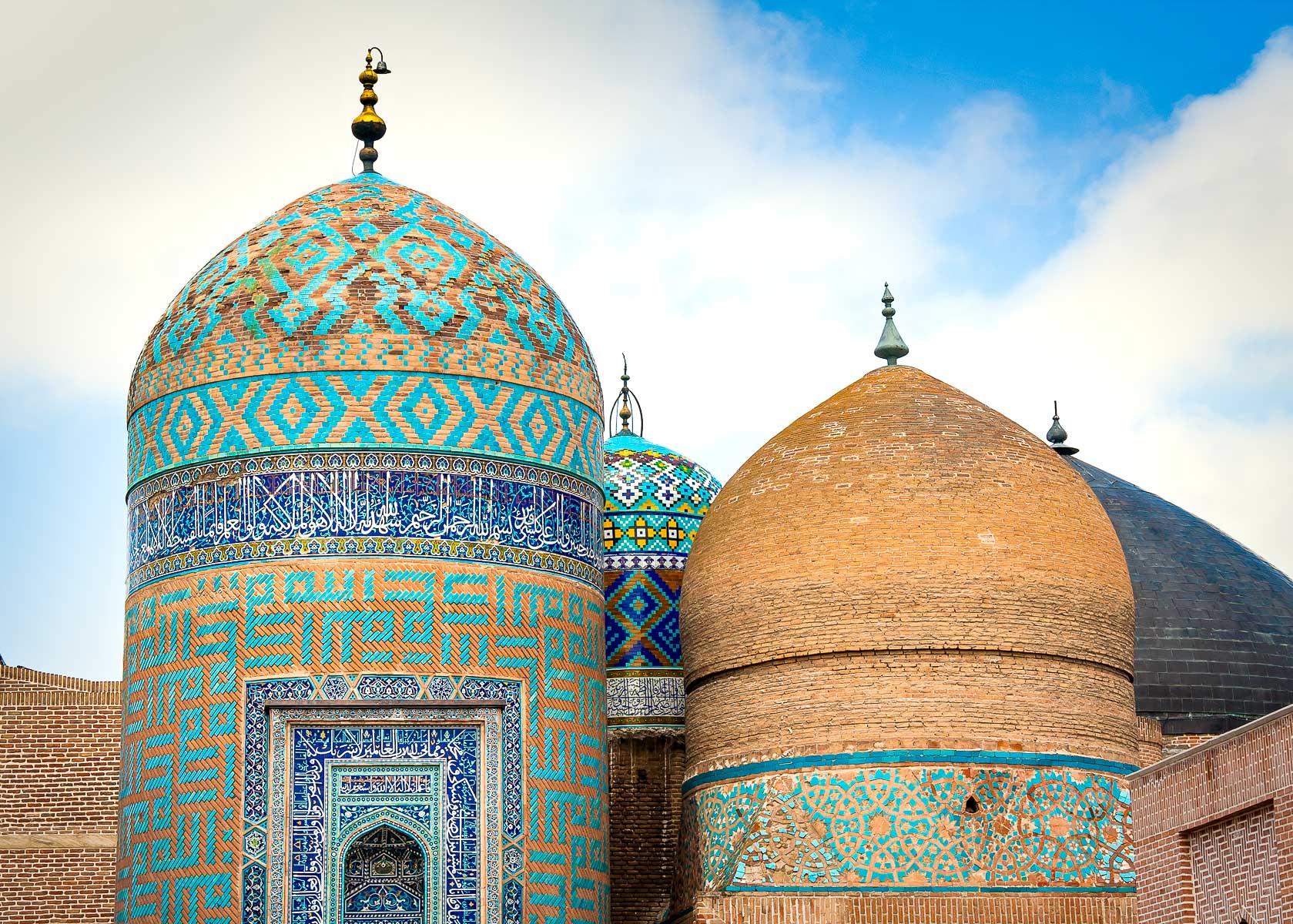 IRAN-0007.jpg