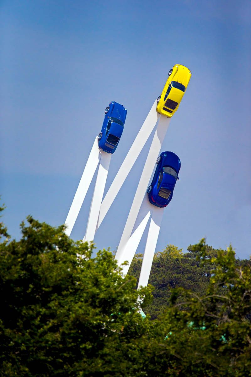 1goodwood_2012_3696.jpg
