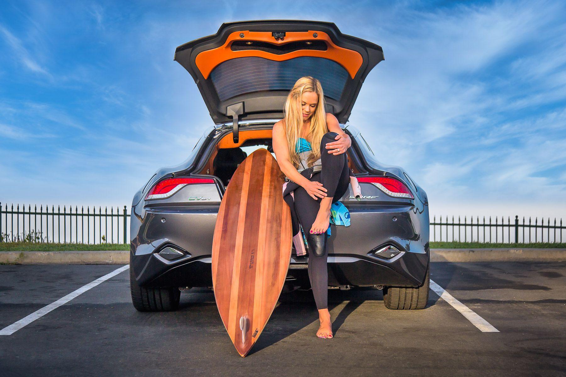 FISKER-SURF-9764-2.jpg