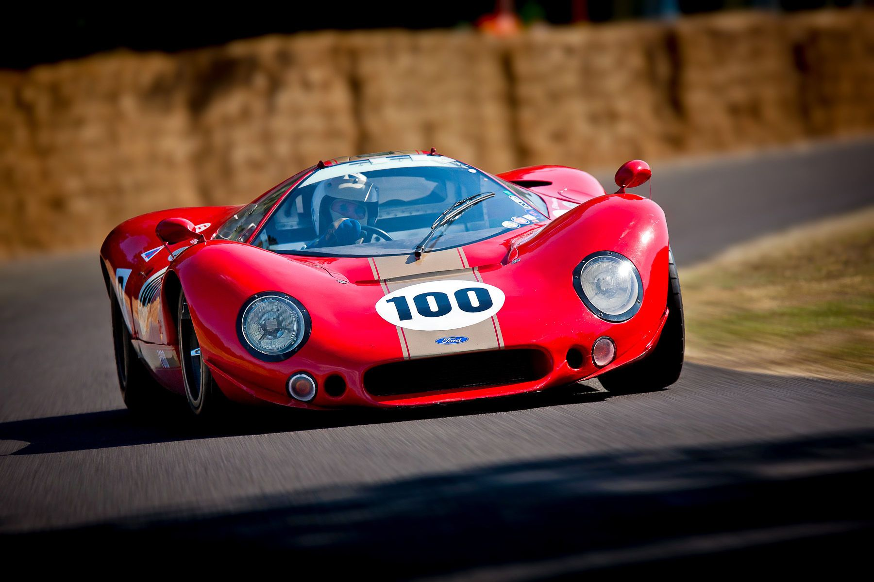 1goodwood_3162_b.jpg