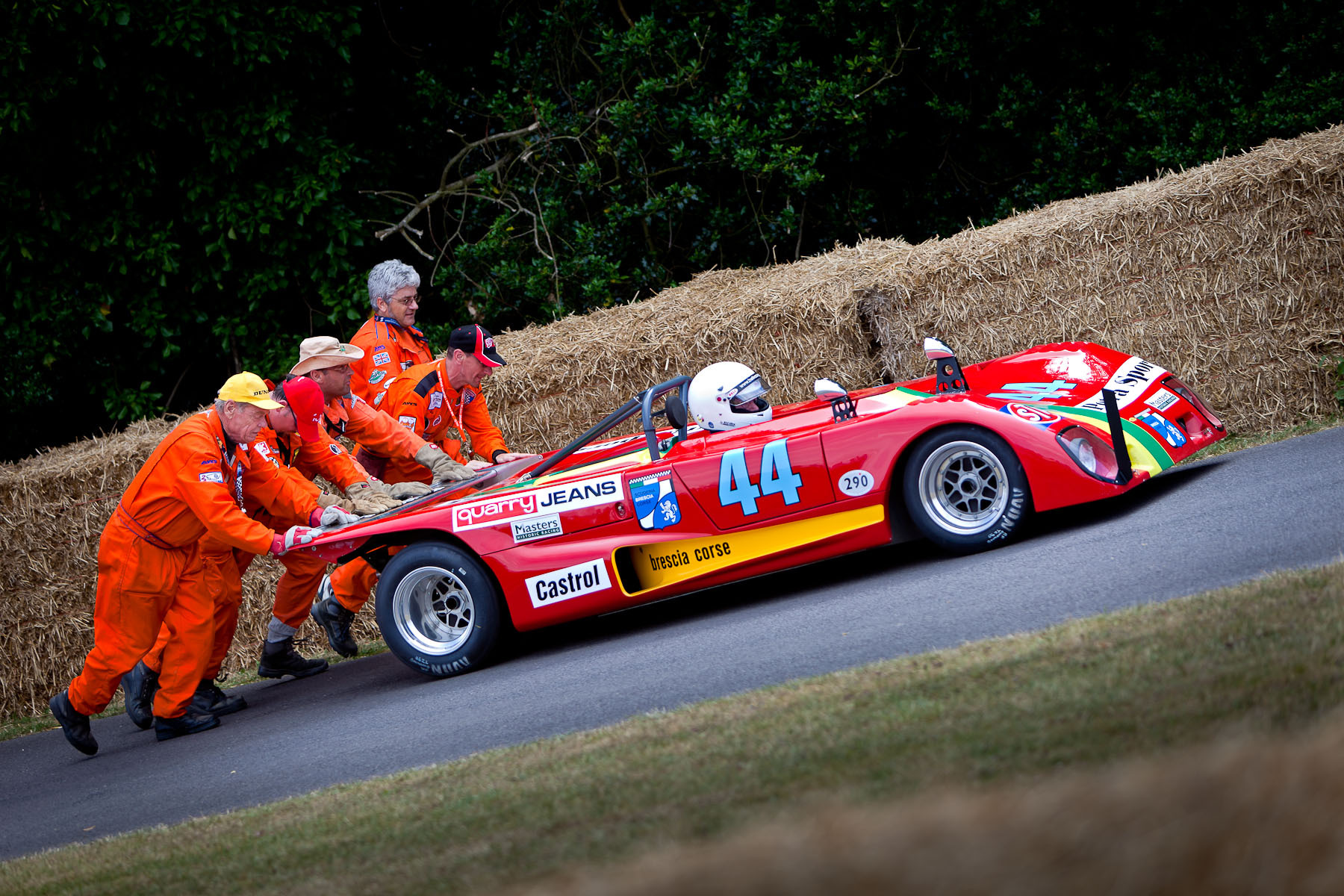 42_0_475_1goodwood_7433.jpg