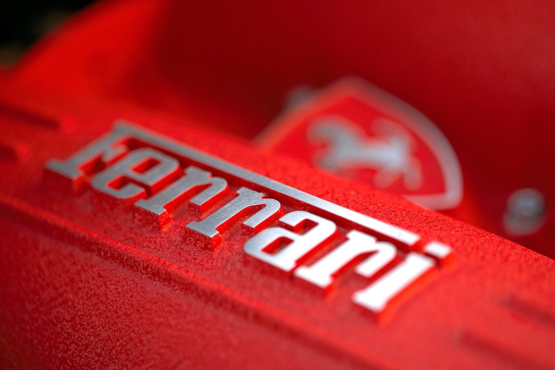 Ferrari F435-_M0G0578.jpg