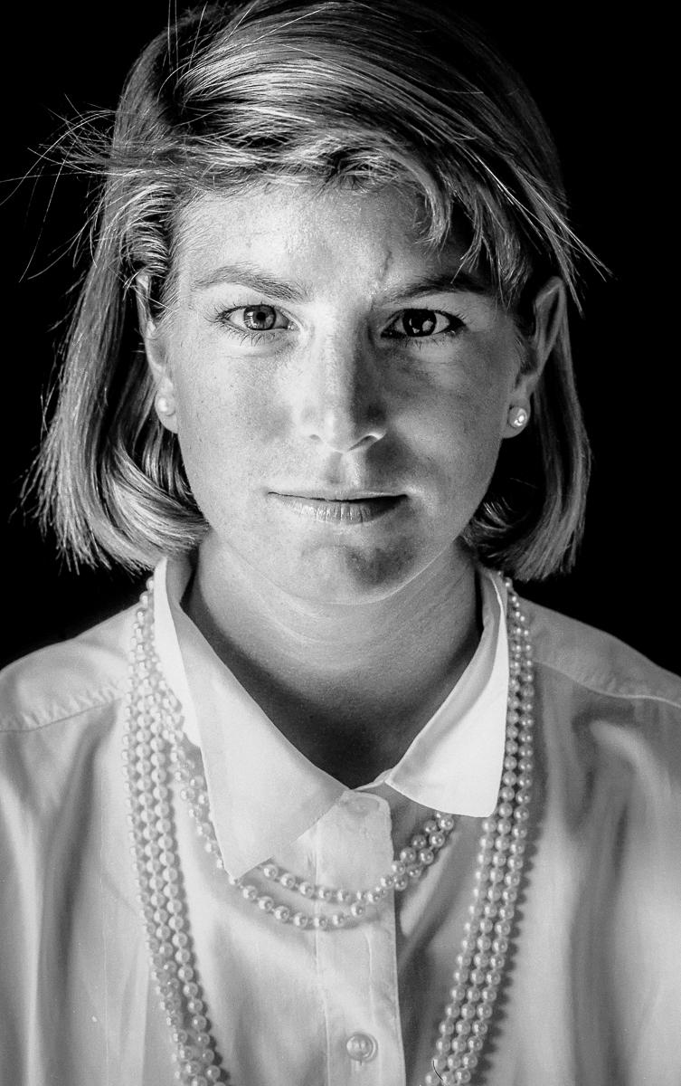 Kim Reichhelm