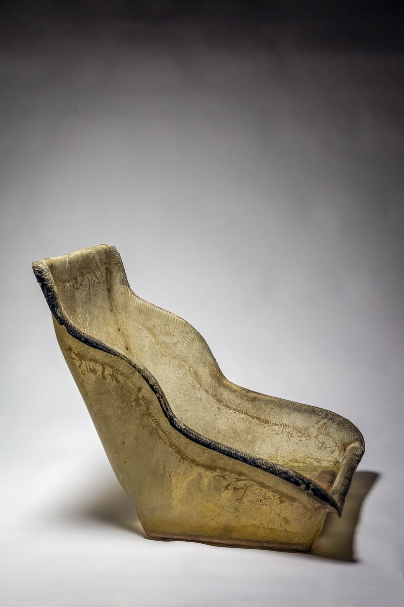 R seat-1306.jpg