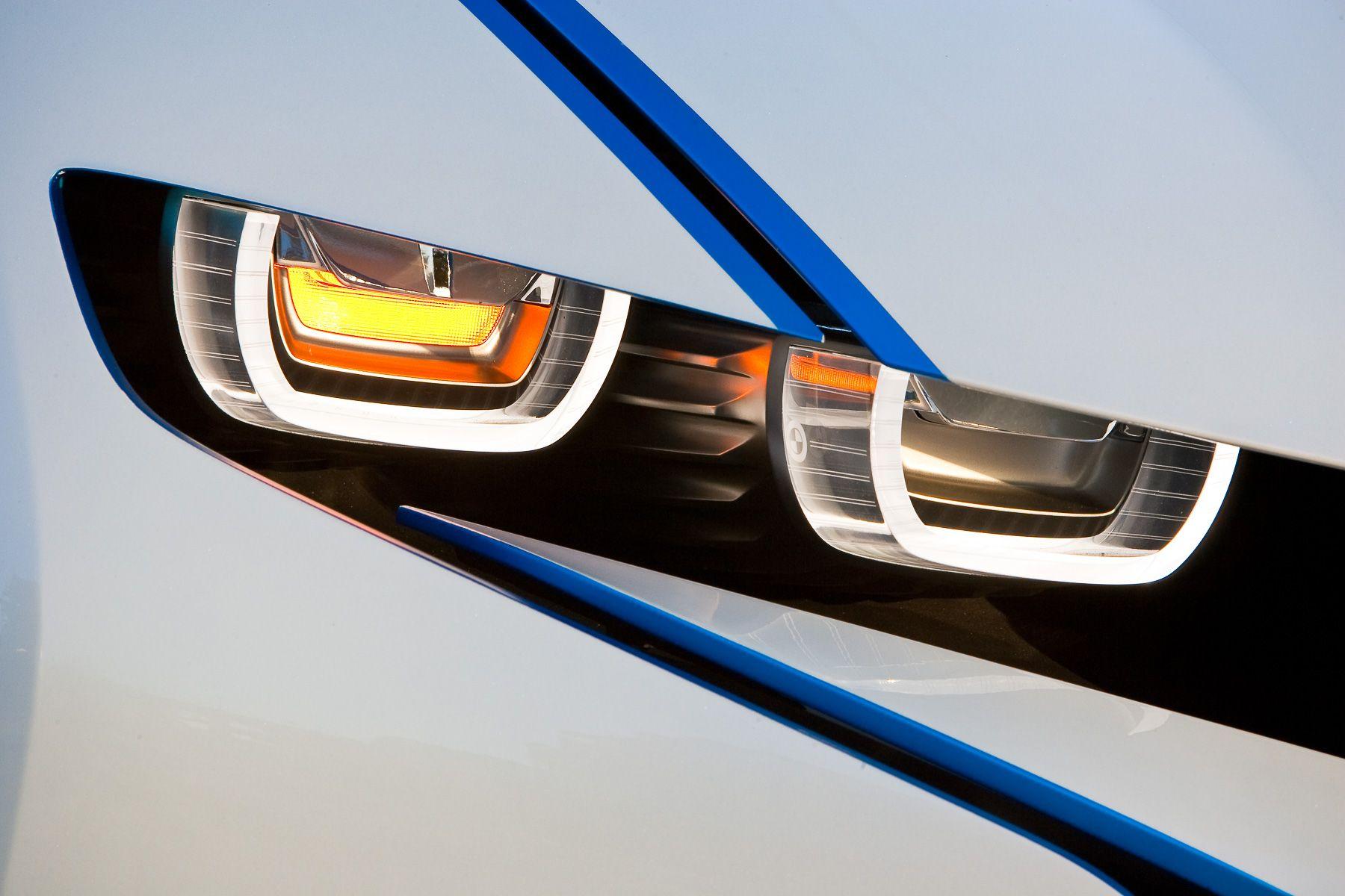 R&T-BMW-0042.jpg