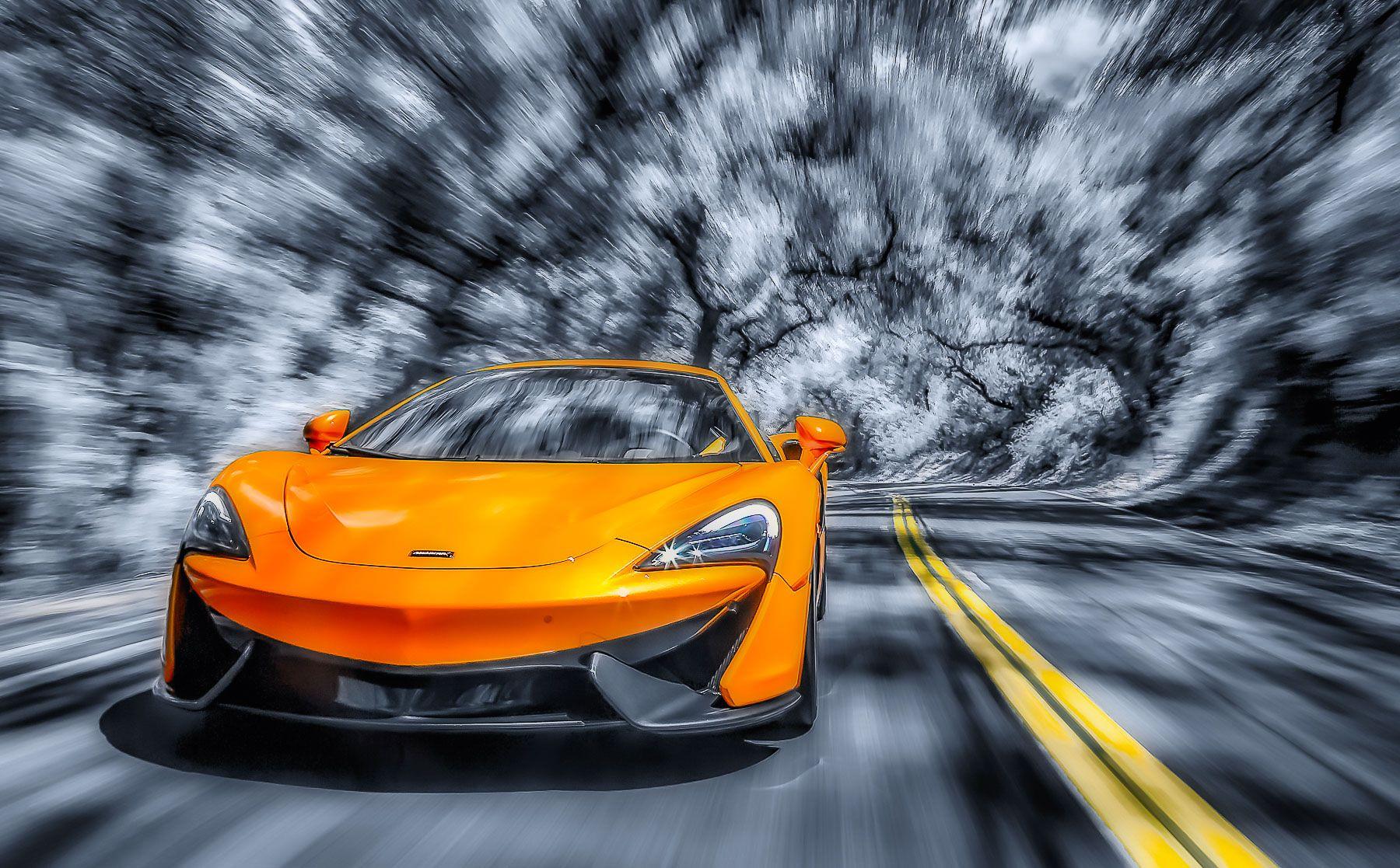McLaren 570S-9912-infra.jpg