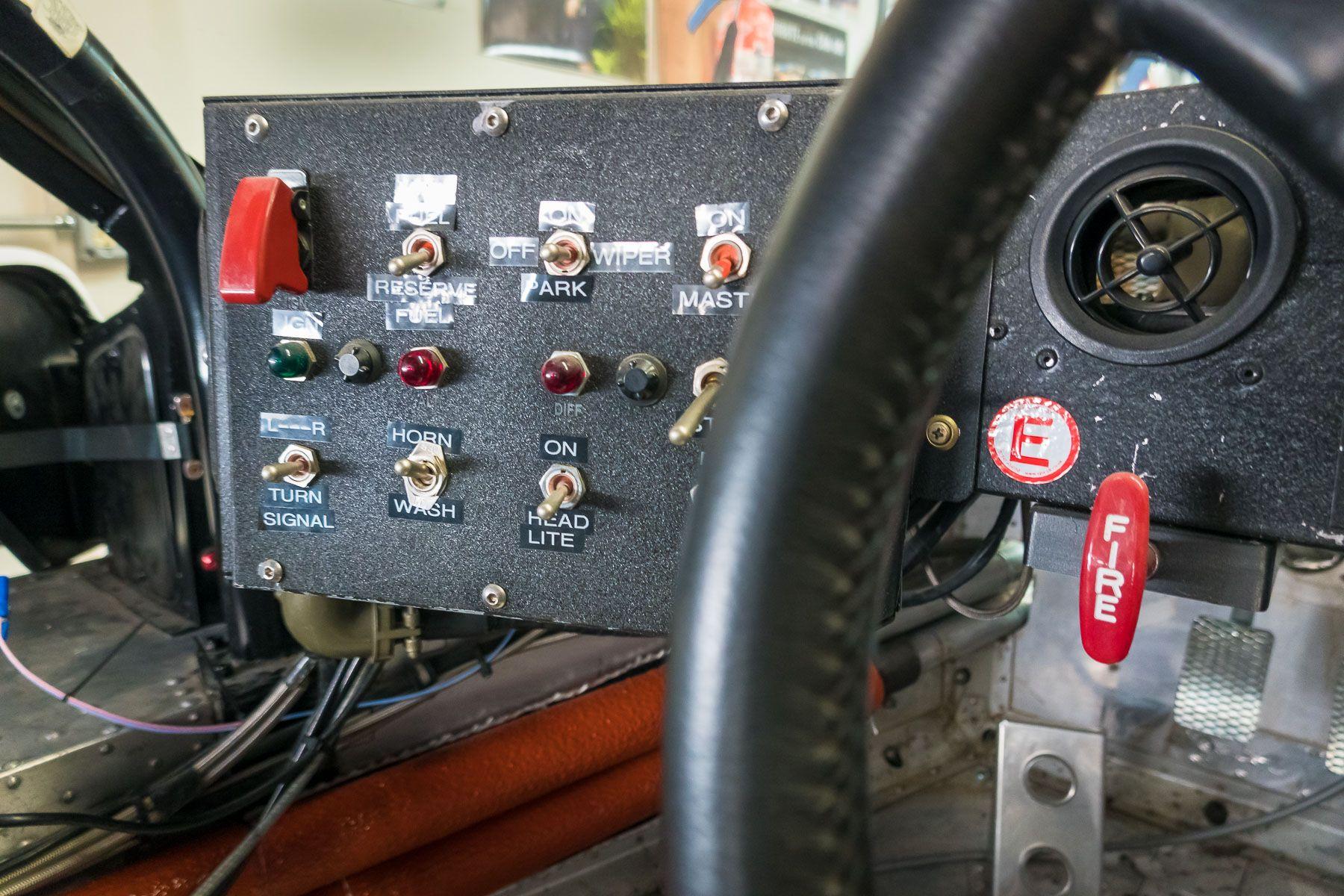 GT40-3353.jpg