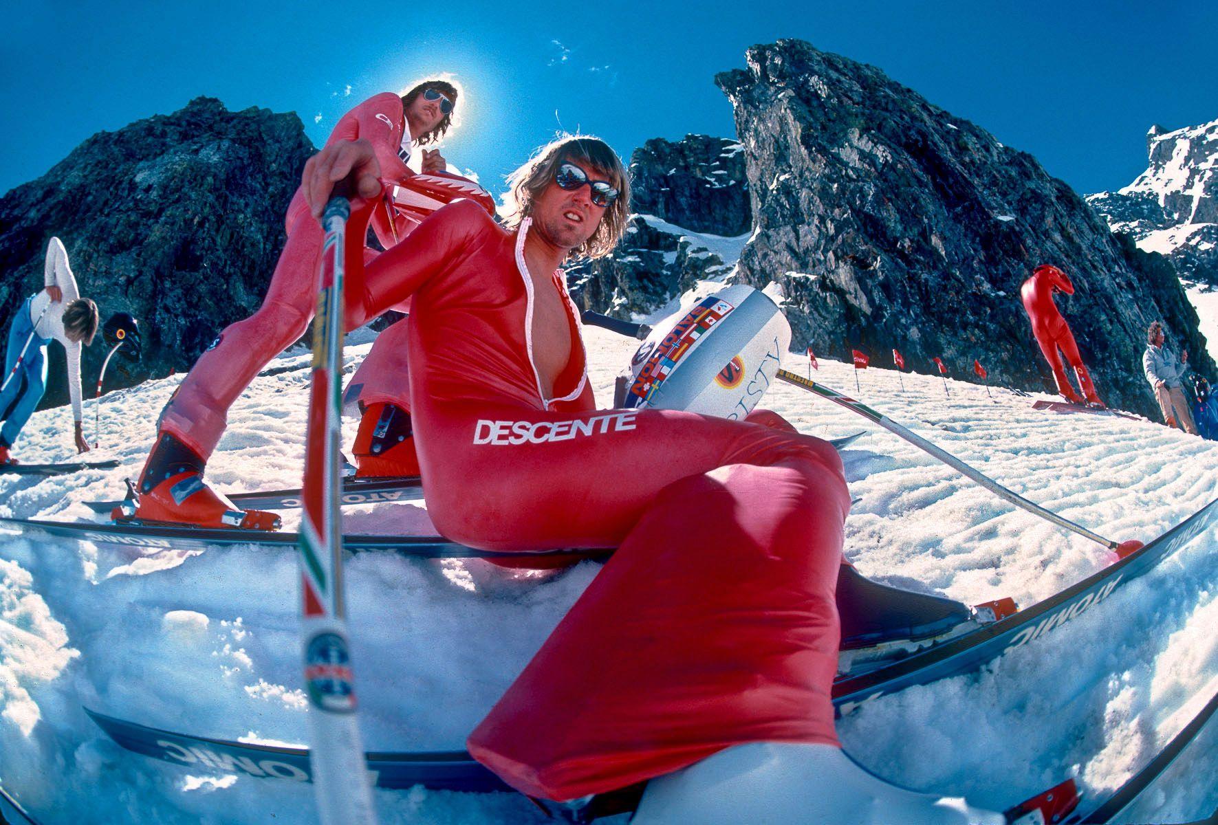 1silverton_speed_skiing_1981.jpg