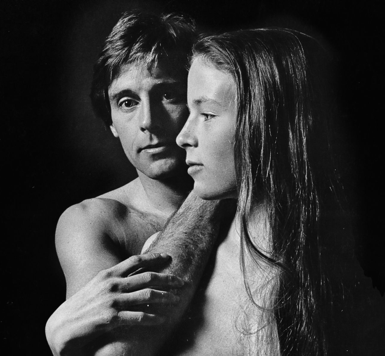 Don & Kathy-2.jpg