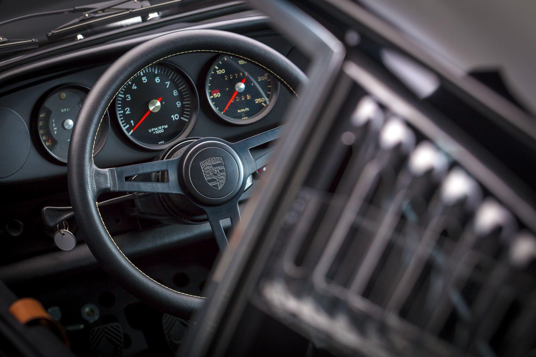 911R BLACK-6671.jpg