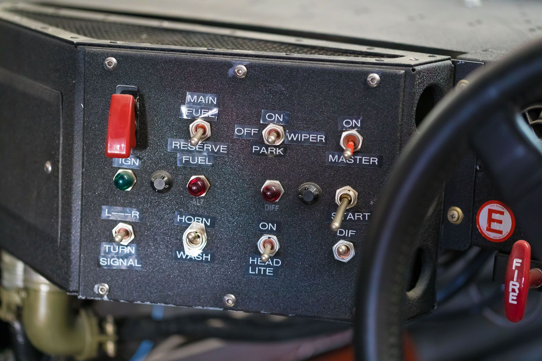 GT40-4898.jpg