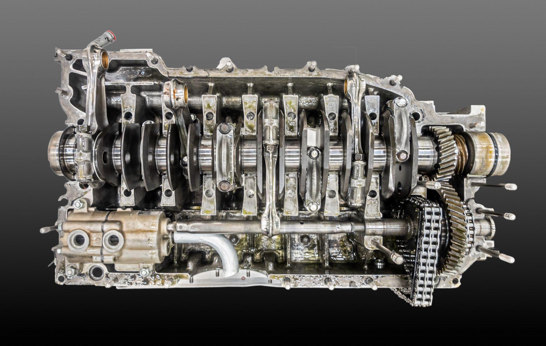 908 ENGINE CUT-OUT.2481.jpg