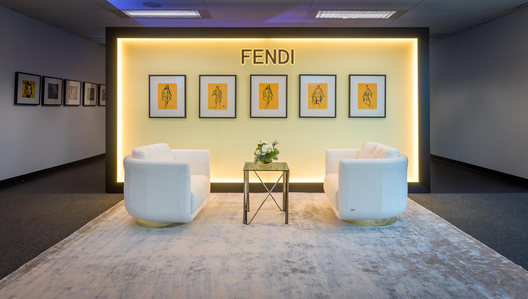FENDI-4077.jpg