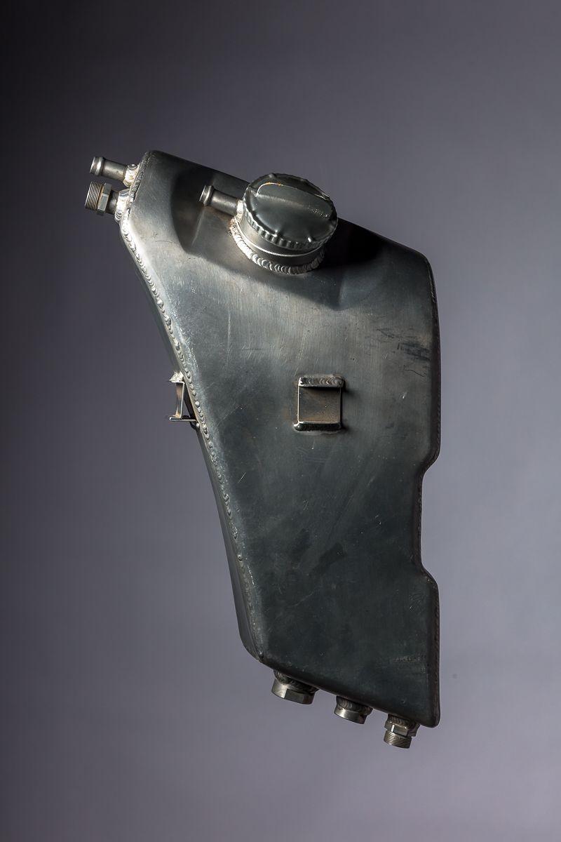 oil tank-2-1289.jpg