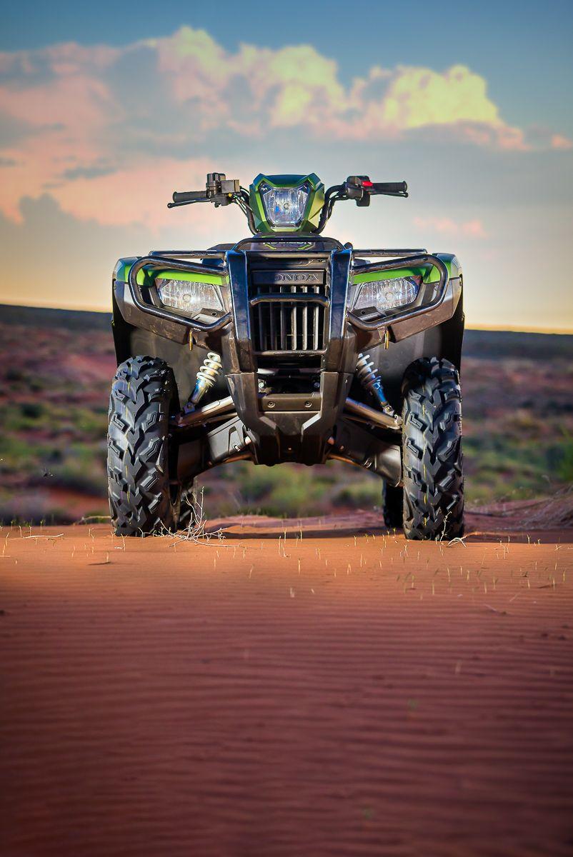 HONDA ATV-1342-2.jpg