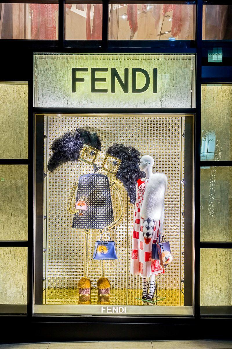 FENDI-9996.jpg