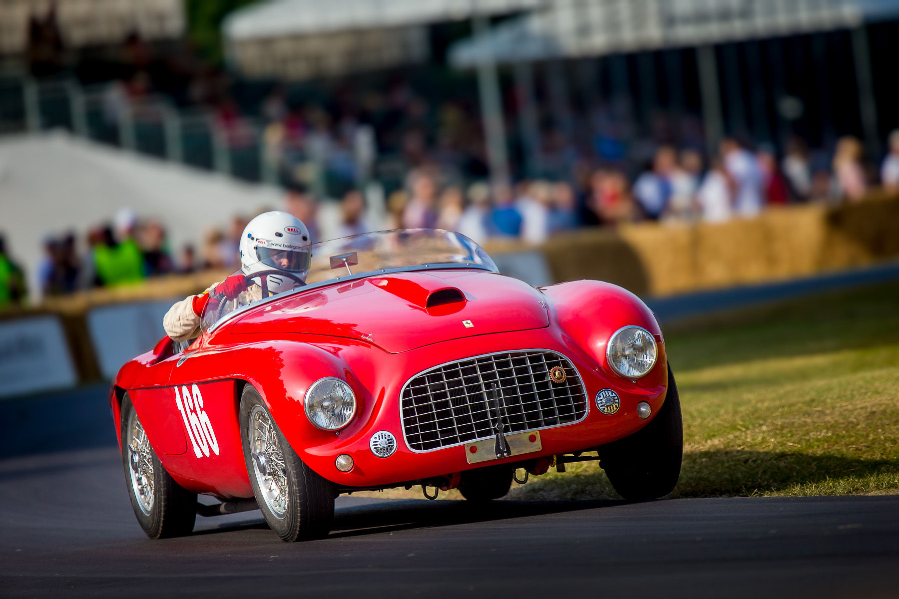 1goodwood_2012_2791.jpg