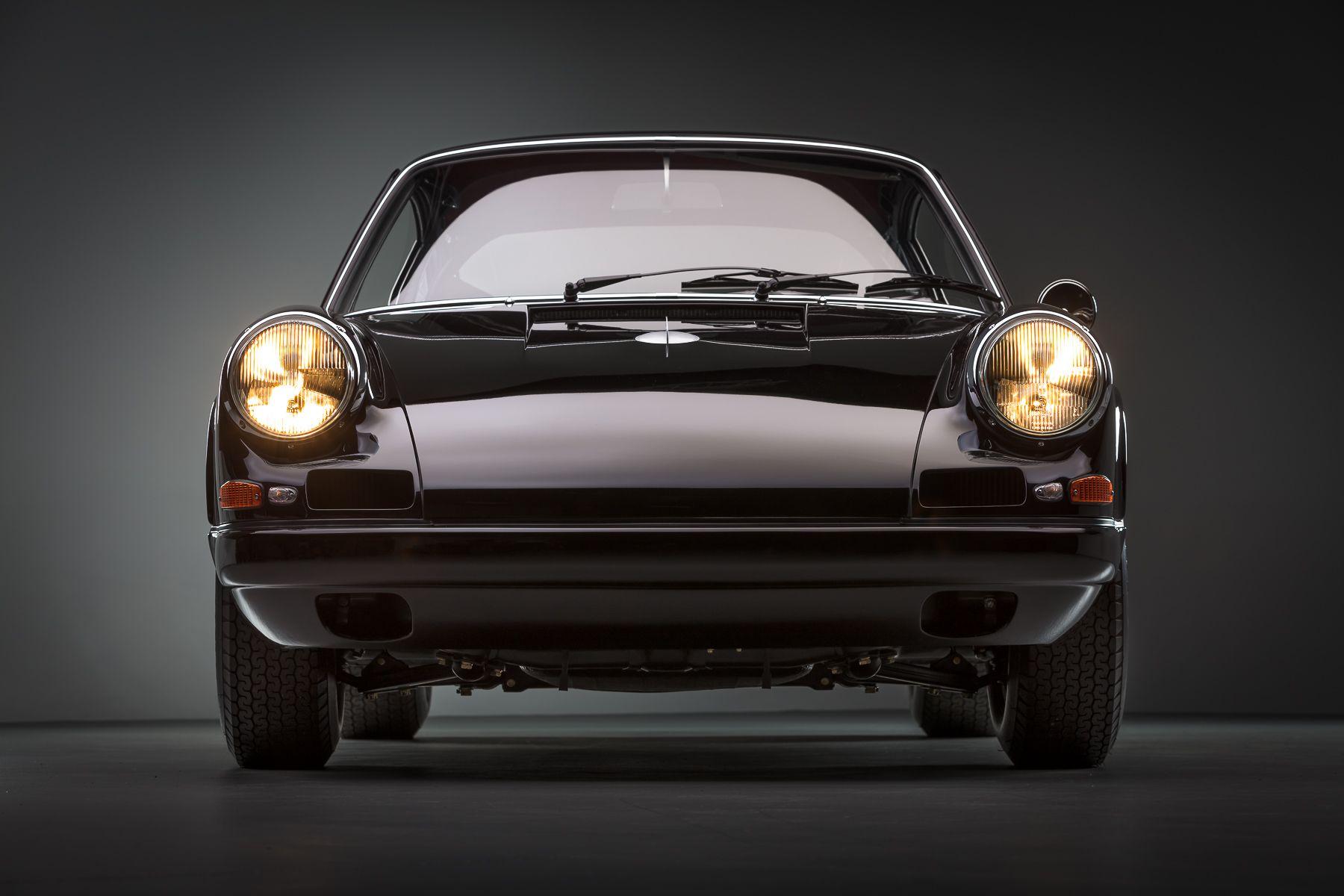 911R BLACK-030.jpg