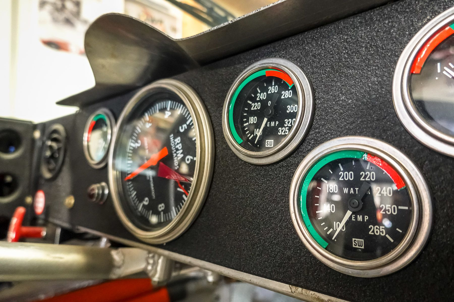 GT40-03297.jpg