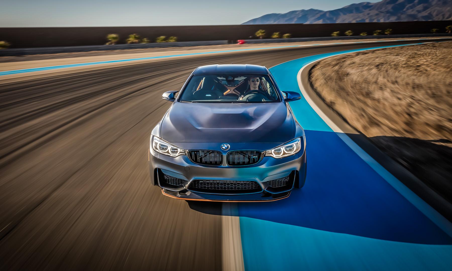 BMW-5876-combo.jpg