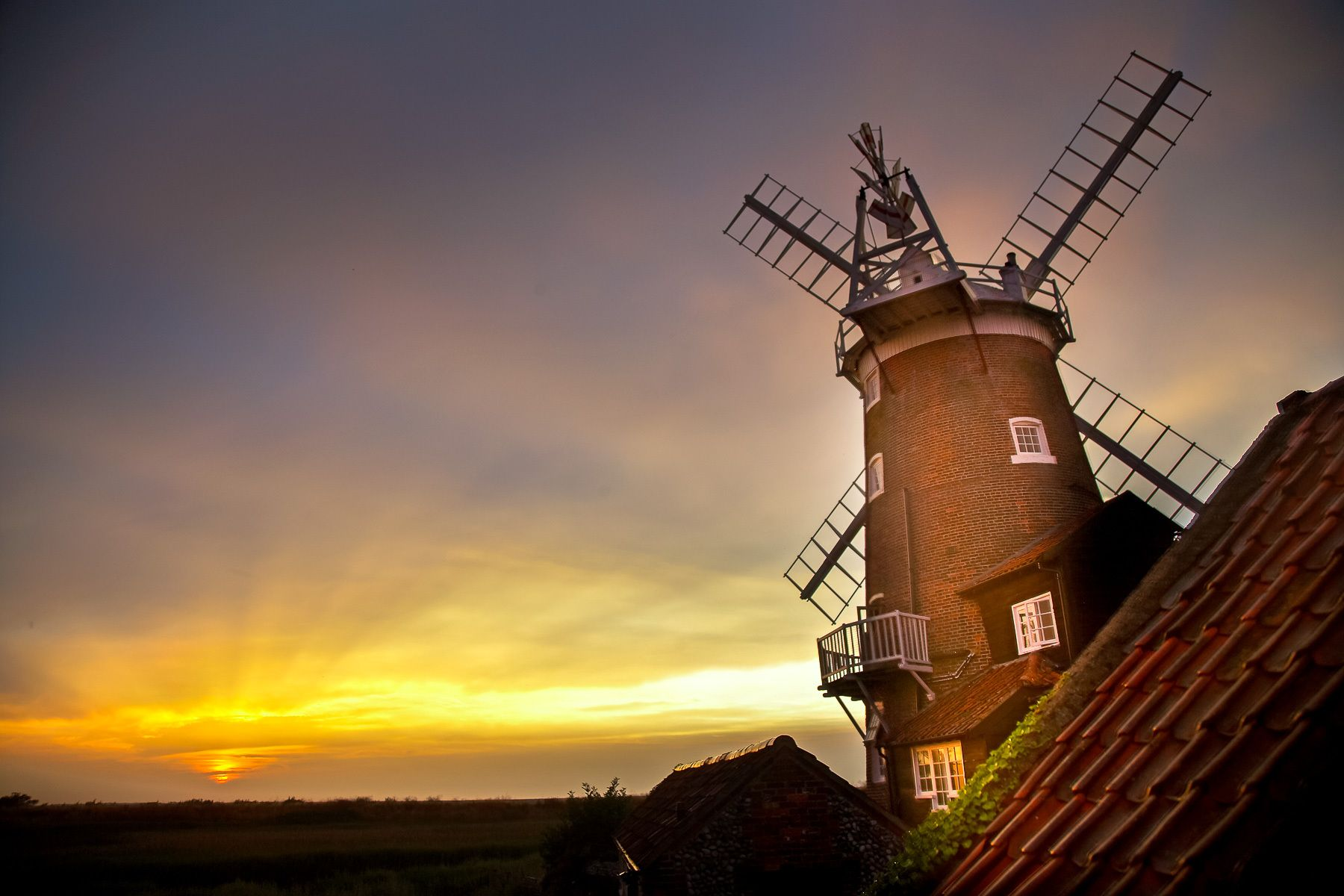 1cley_next_the_sea___windmill_no__1.jpg