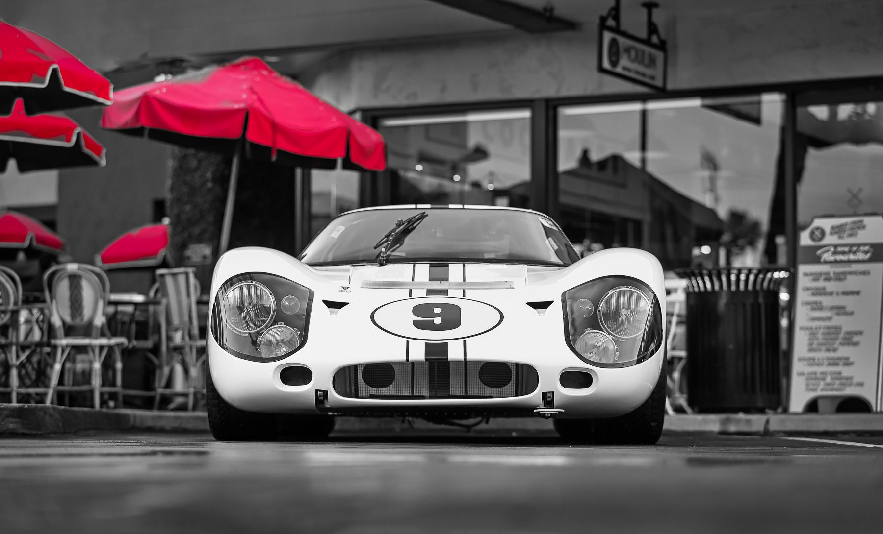 GT40 MkIV-9425 ART.jpg