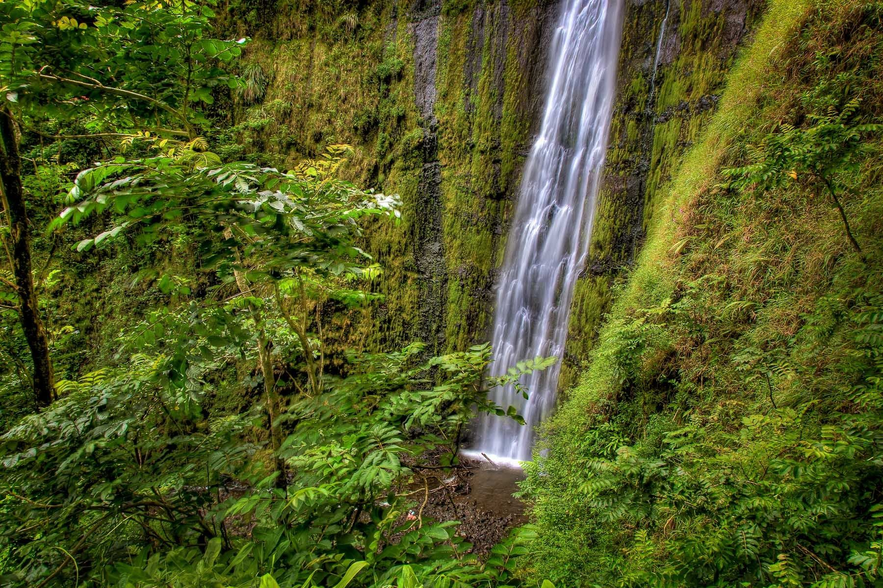 1hawaii_2012_8972hdr.jpg