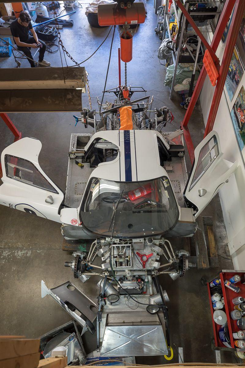 GT40--3.jpg