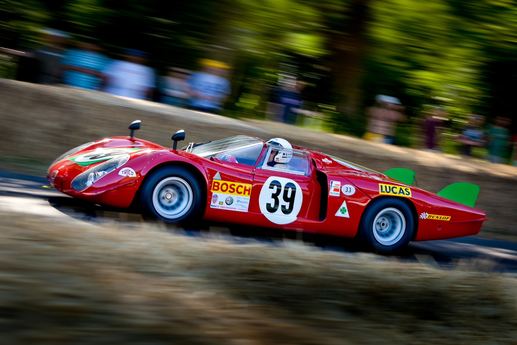 44_0_481_1goodwood_8342.jpg