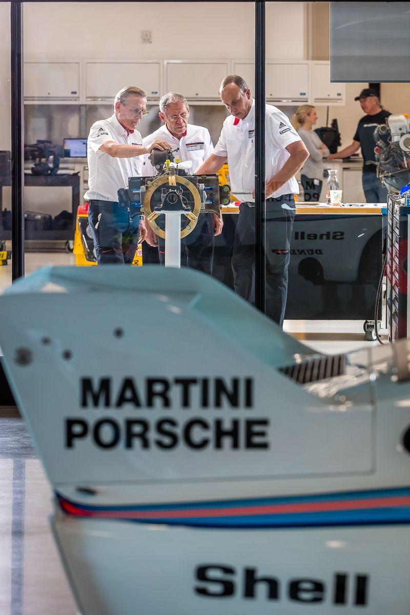 PORSCHE 917 ENGINE-6044.jpg