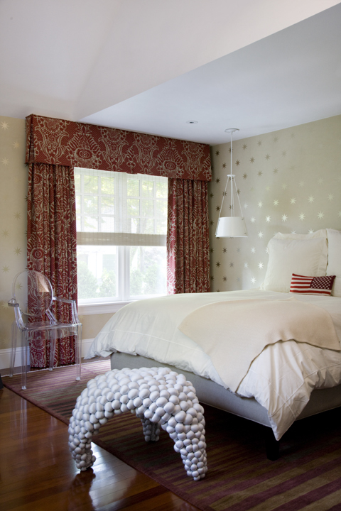 1Christine_Tuttle_Guest_Bedroom.jpg