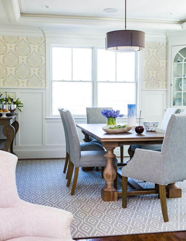 Dining Rm-55_preview.jpg
