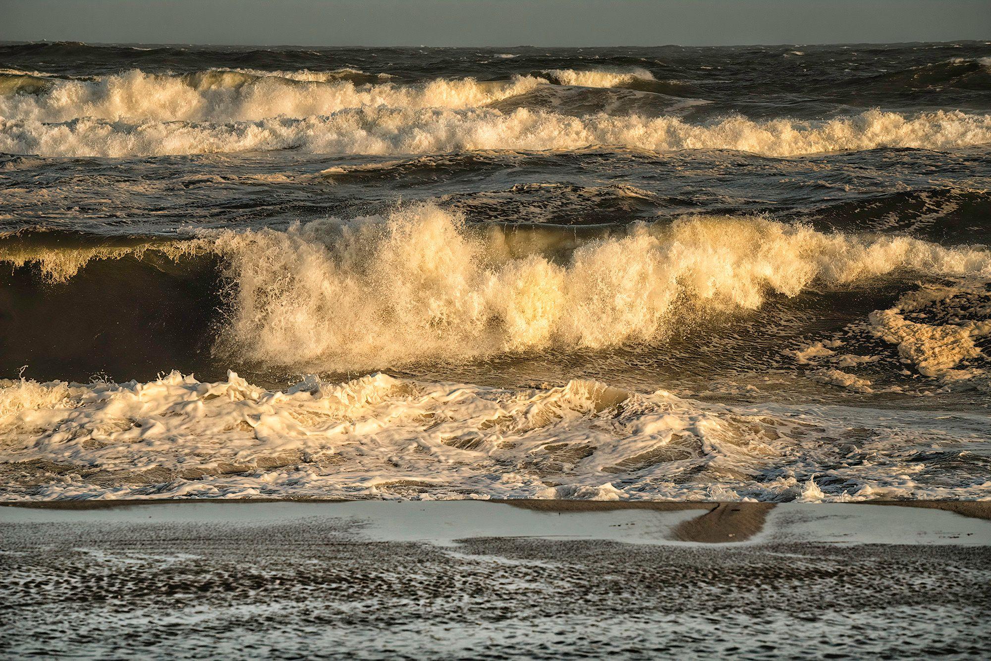 Drama Surf