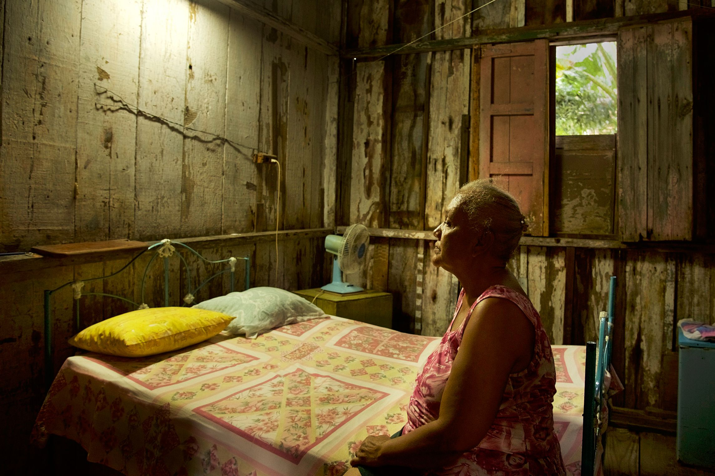 photos of cuban people