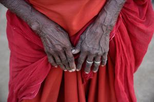womans hands.jpg