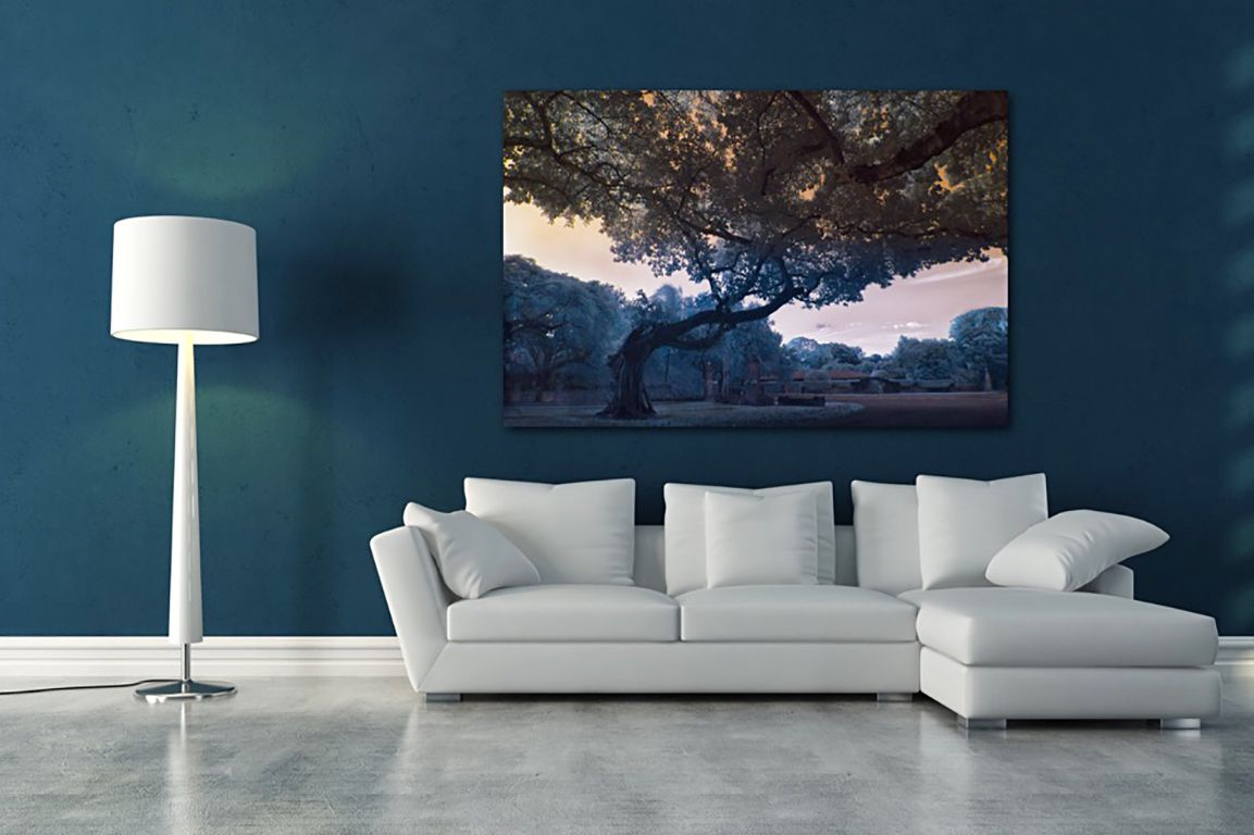 wall art images