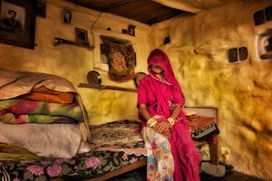 Yellow room Jaisalmer.jpg