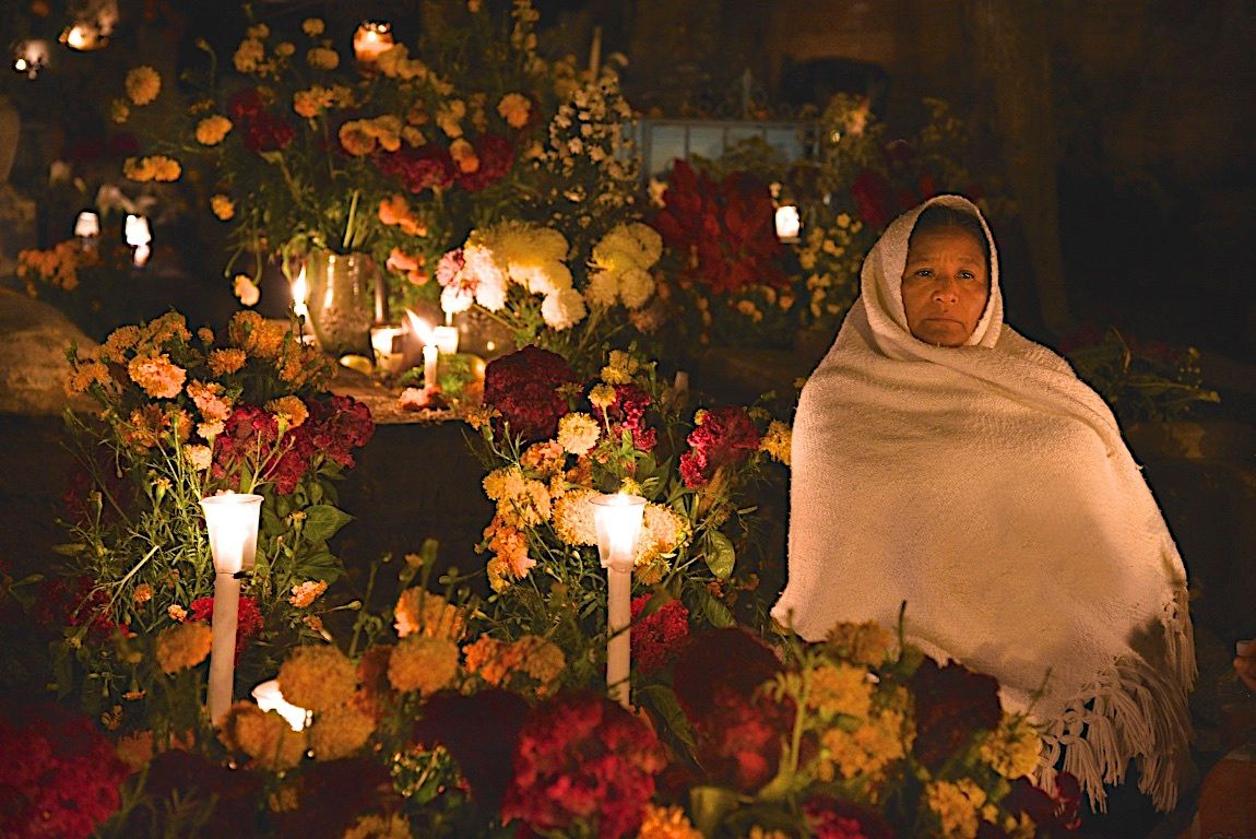 Prayer photos