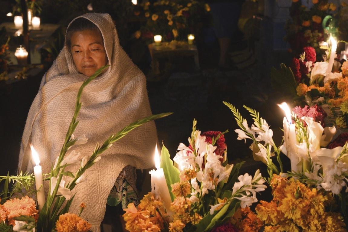photos of prayer
