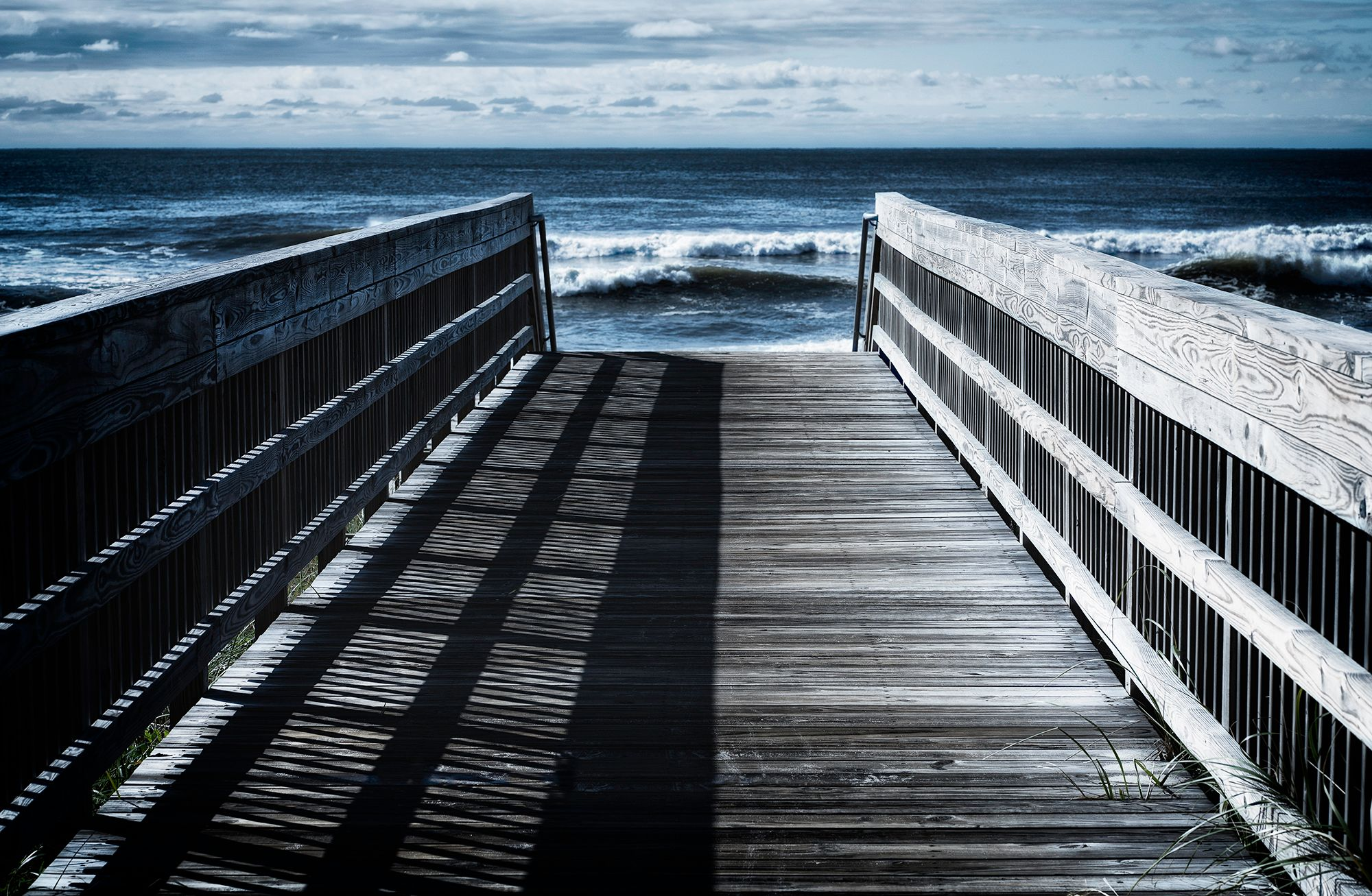 BeachBoardwalk