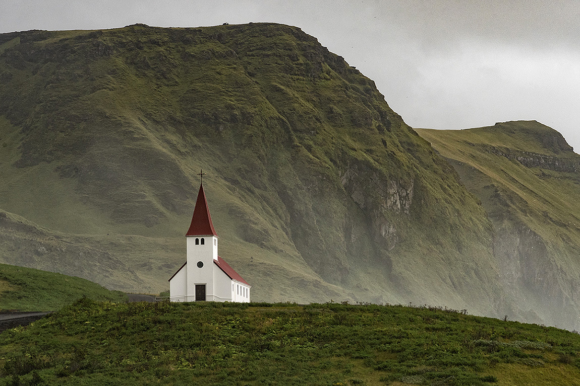 pictures of churches