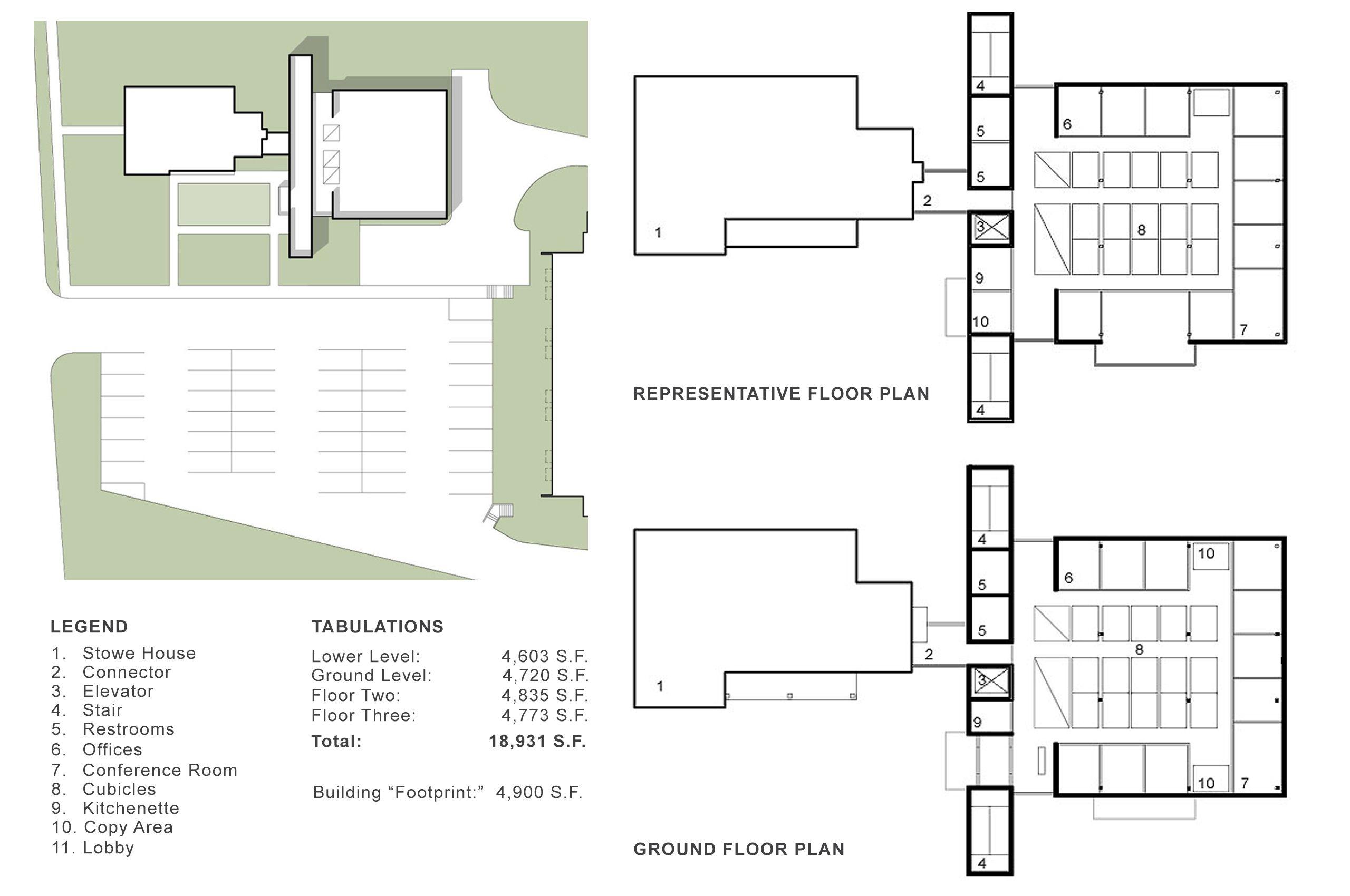BowdoinCollege-Brunswick-ME-Scheme1-plans.jpg