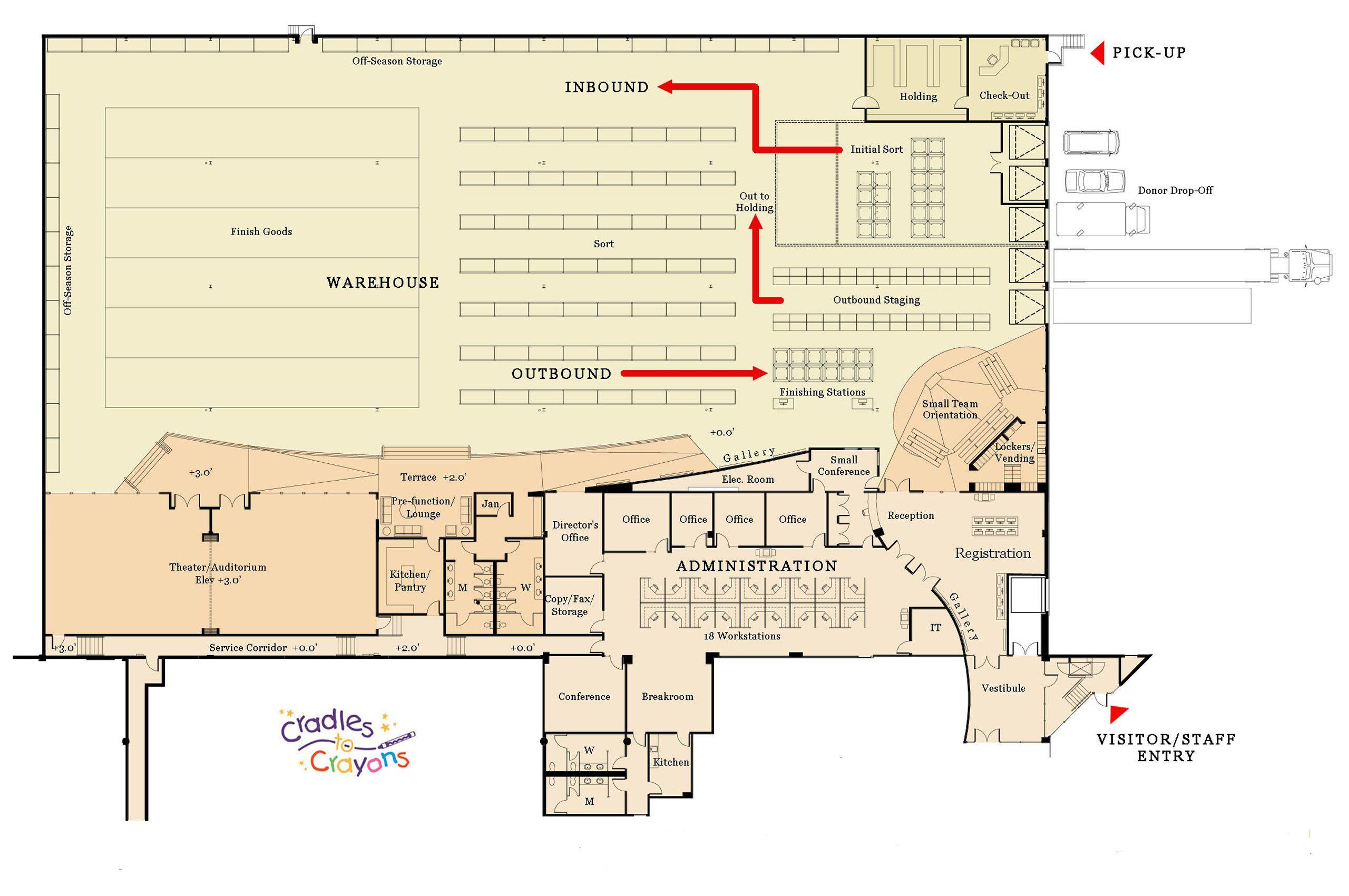 CradlesToCrayons-BrightonMA-Plan.jpg