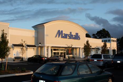 GloucesterMarshall-web.jpg