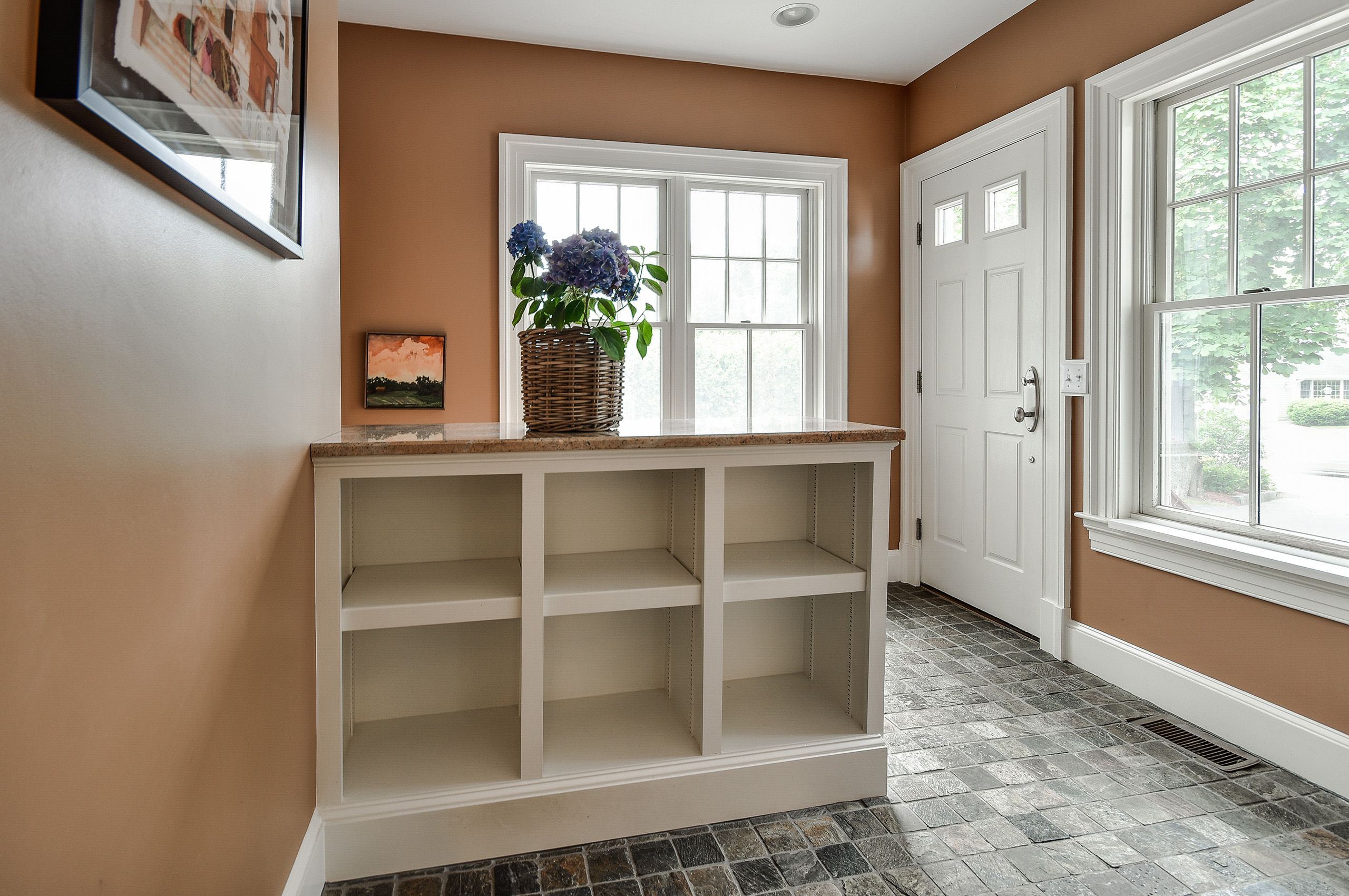 WestMainResidence-WestboroughMA-Mudroom.jpg
