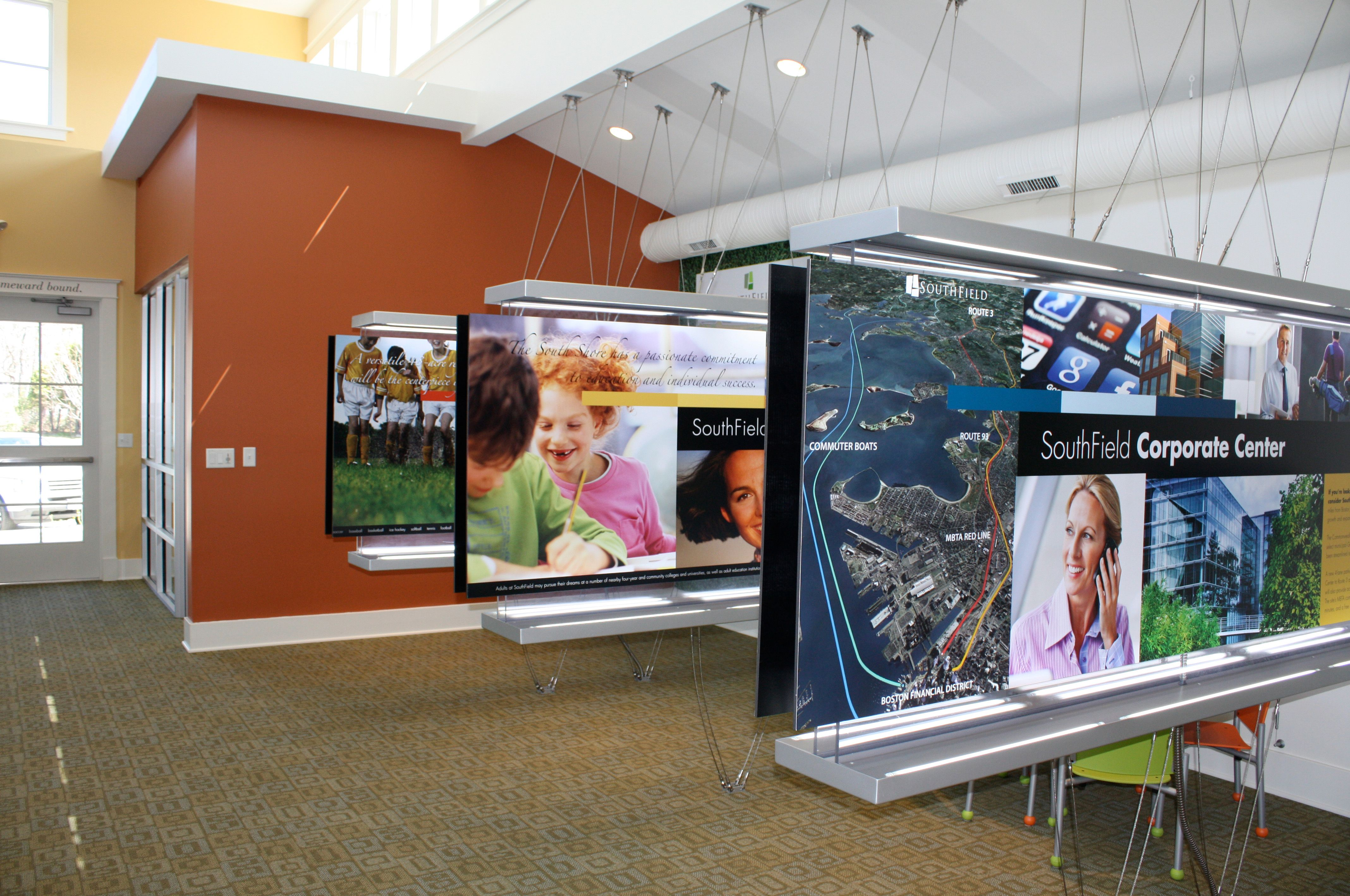 SouthfieldSalesMarketingCenter-Weymouth-Interior.jpg